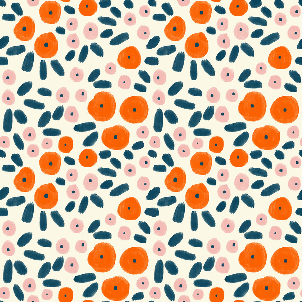2_simple flowers pattern.jpg