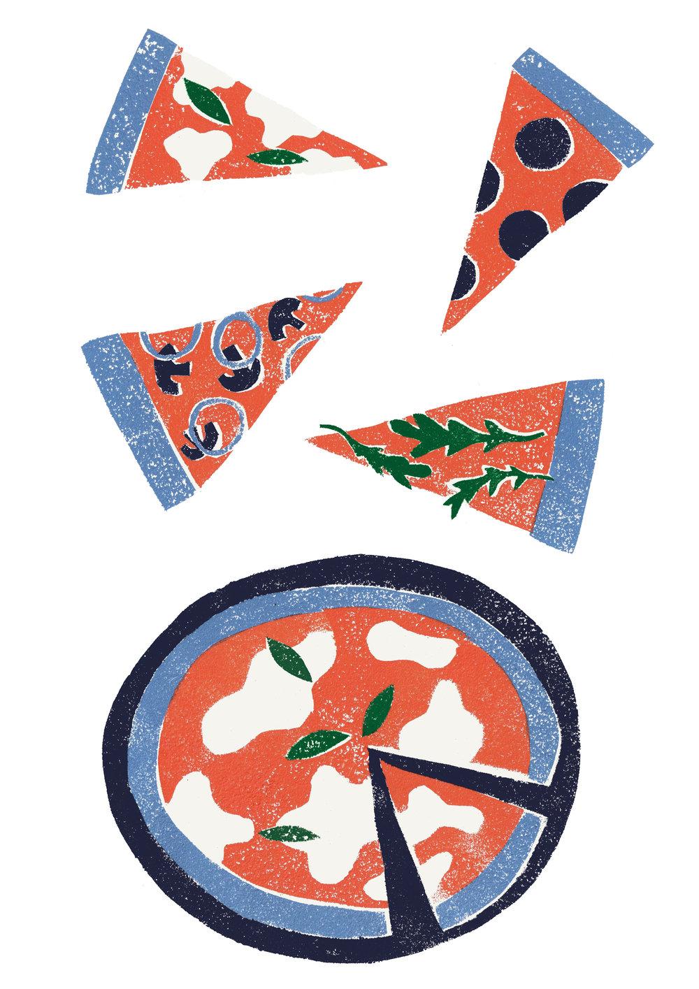 NANNA-Bennys-BigTime-Illustration-Colours-1.jpg