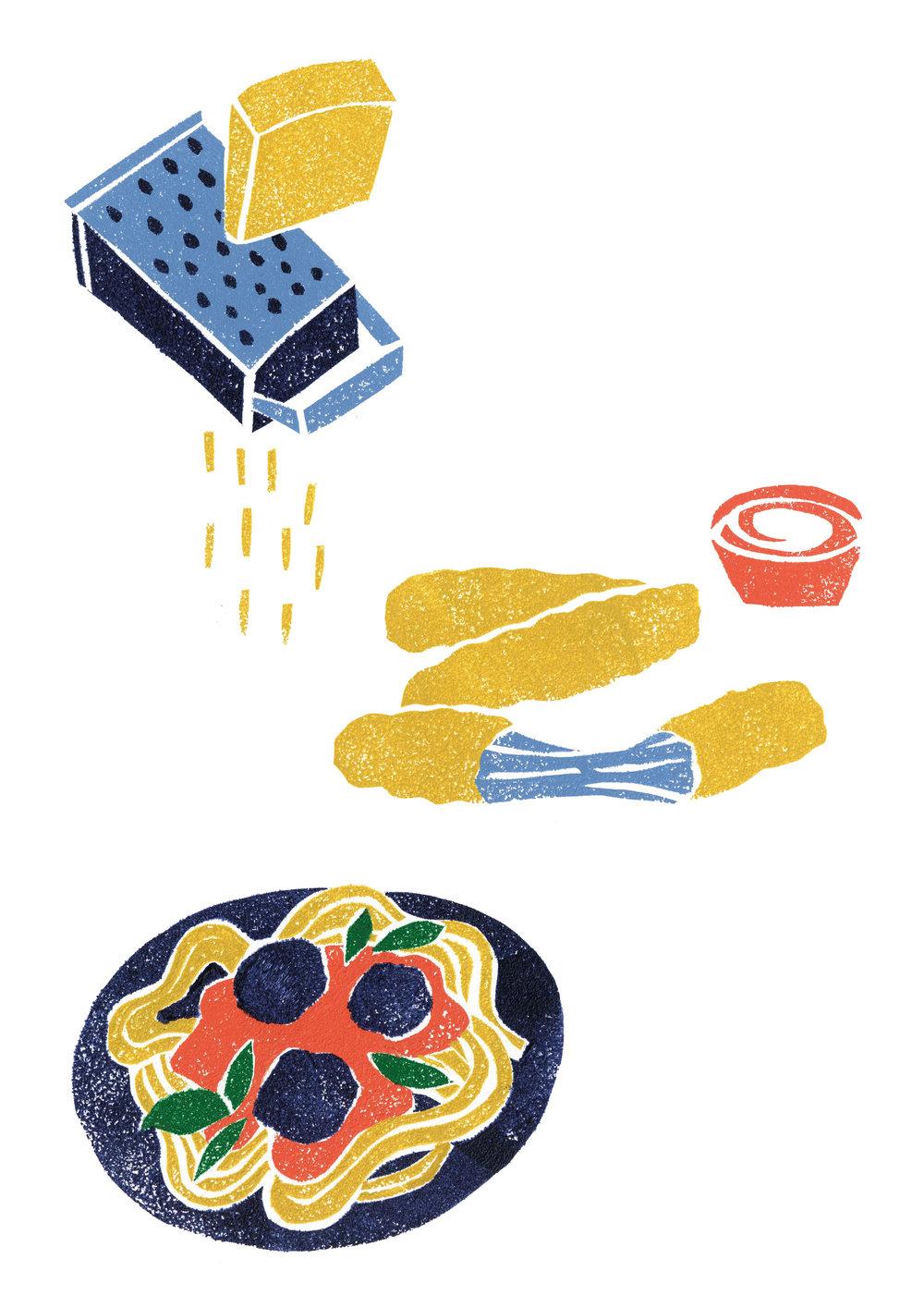 NANNA-Bennys-BigTime-Illustration-Colours-5.jpg