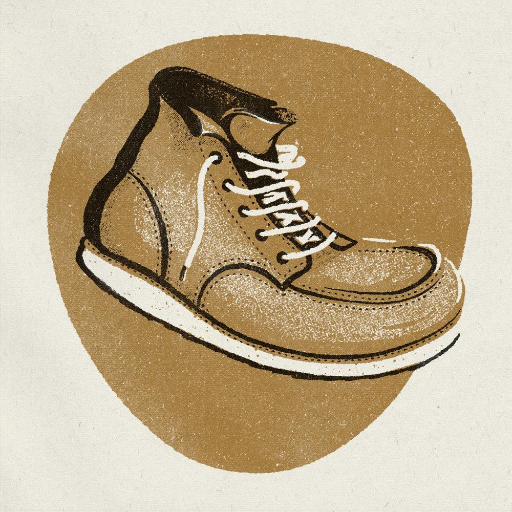 Boot-Web.jpg
