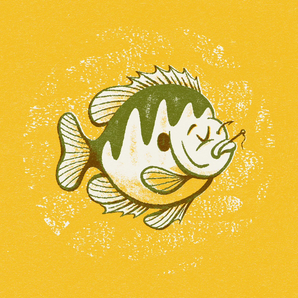 Sad-Fishy-Web.jpg
