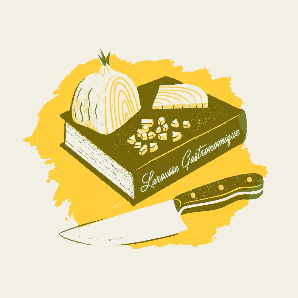 Onion-Book.jpg