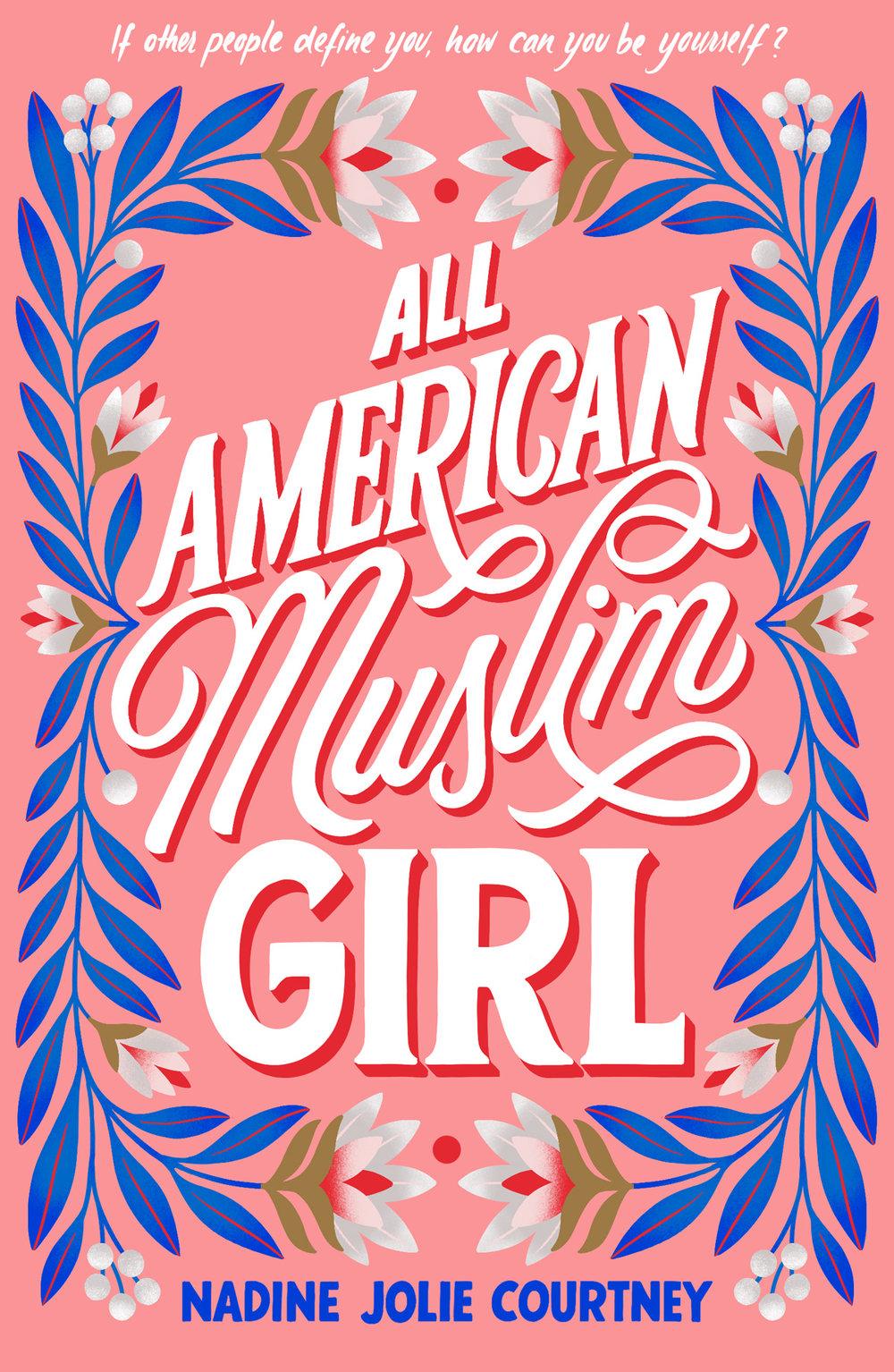 AllAmericanMuslimGirl_RevisionFinal_Preview.jpg