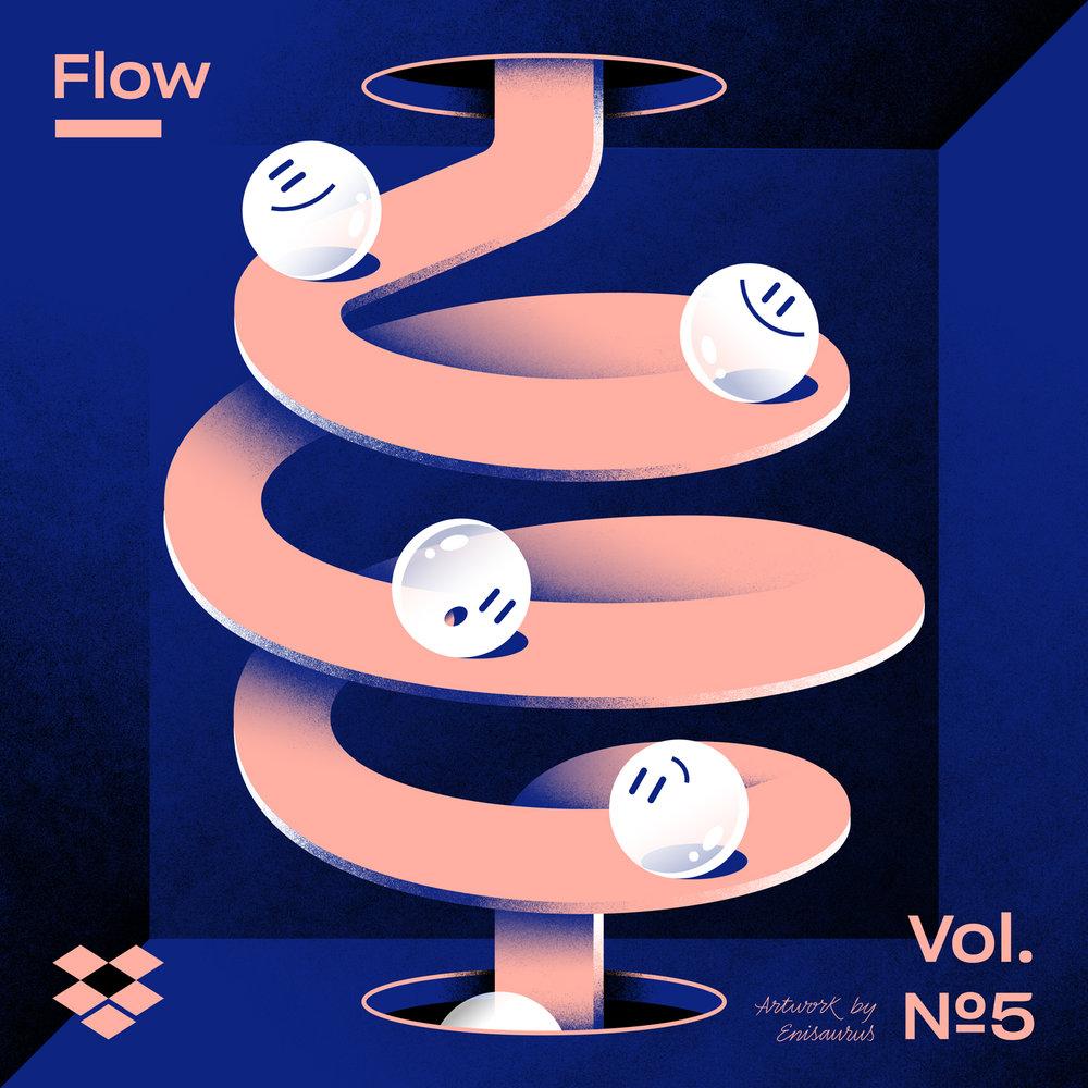 Enisaurus-Flow.jpg