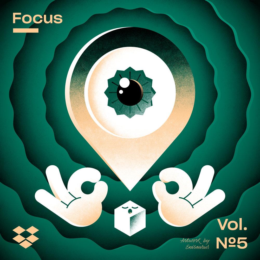 Enisaurus-Focus.jpg