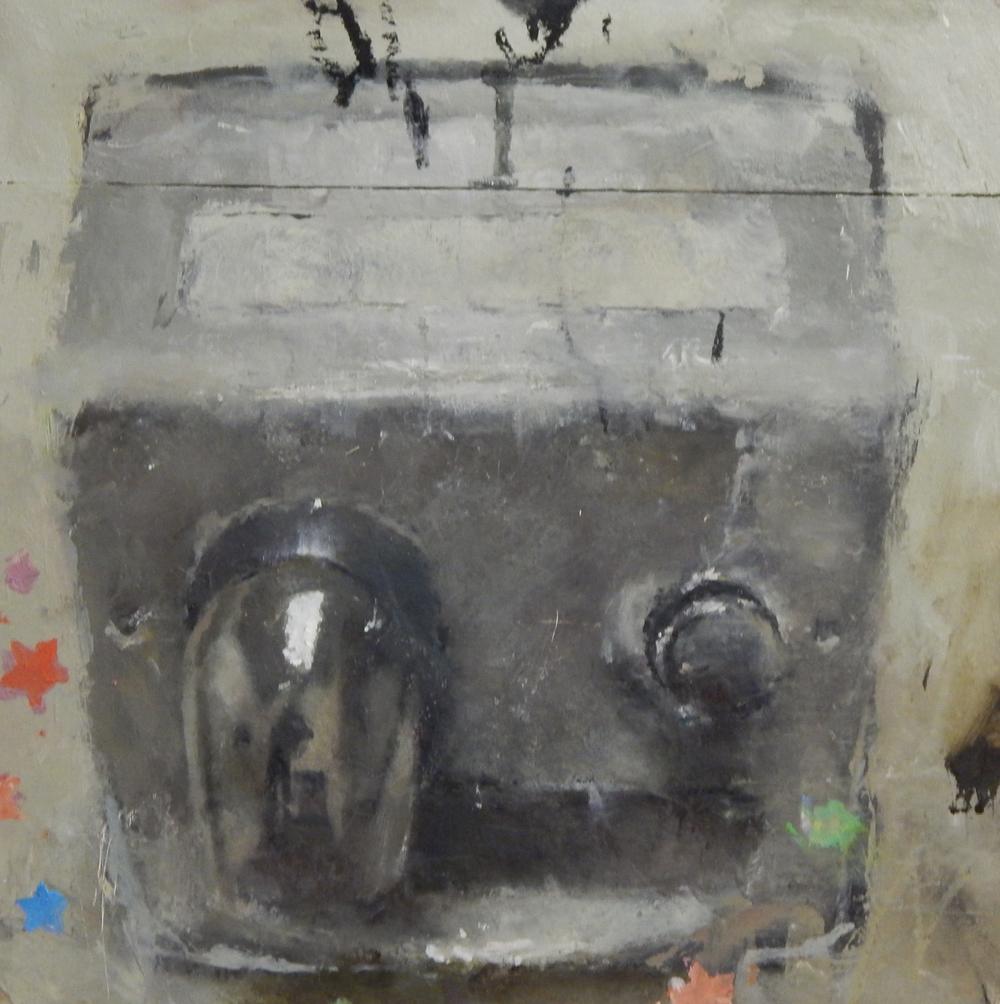Hand-Dryer 2