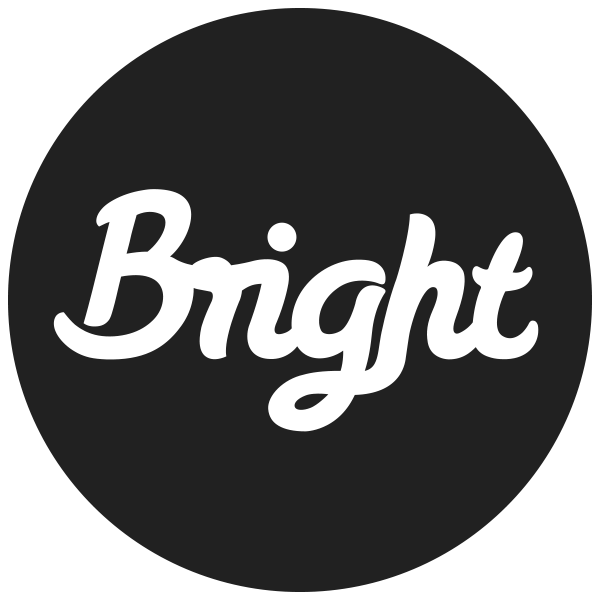 Bright Design Studio