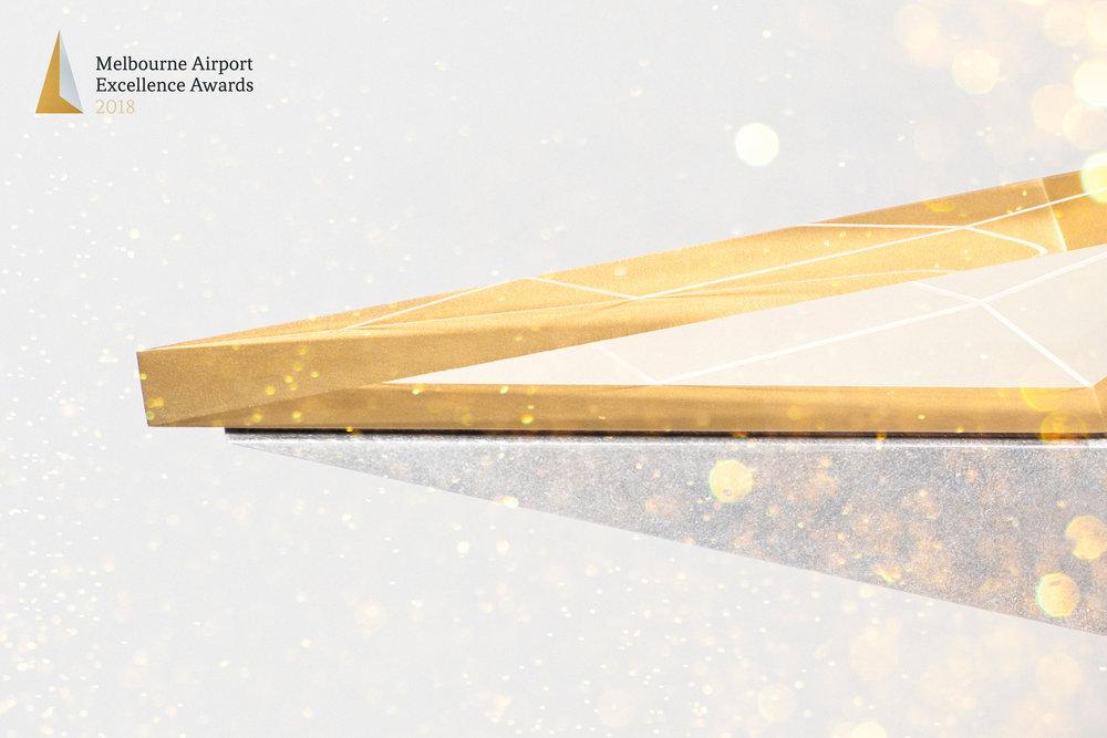 Mel-Airport-Awards-2018_2500px1.jpg