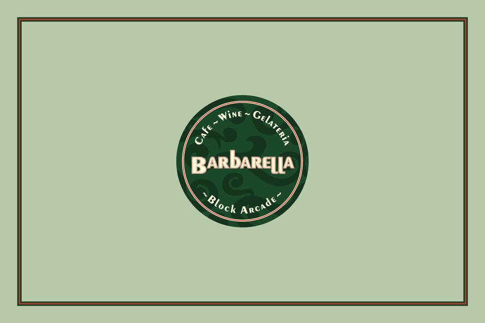Barbarella_Case-Study7.jpg