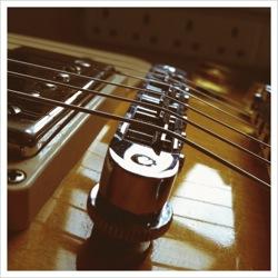 Gibson Intonation 02
