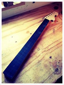 Nova Bassmaster Neck 03