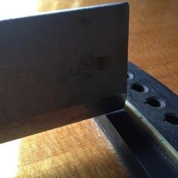 Neck Reset Acoustic Guitar High Action Fix