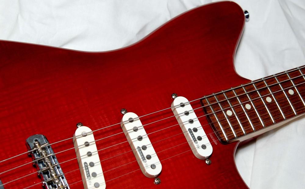 Jazzcaster