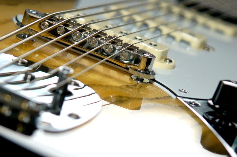 custom bass bassmaster 6 - 003.jpg