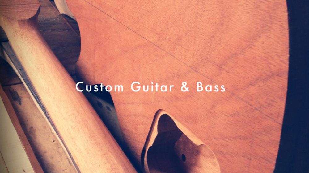 banner-guitars-text.png