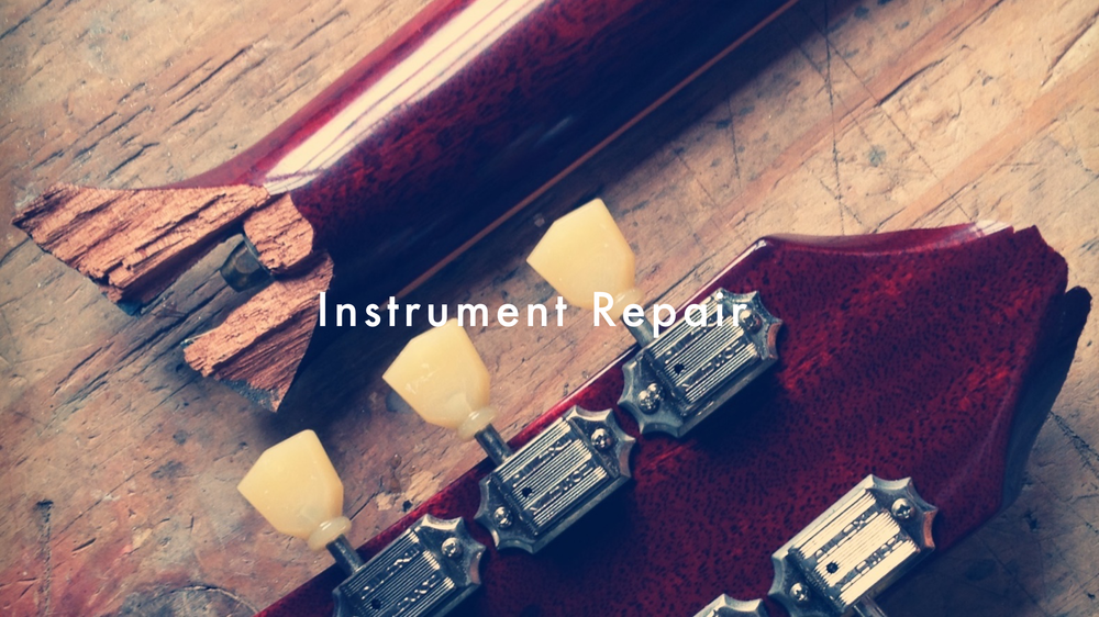 banner-repair-text.png