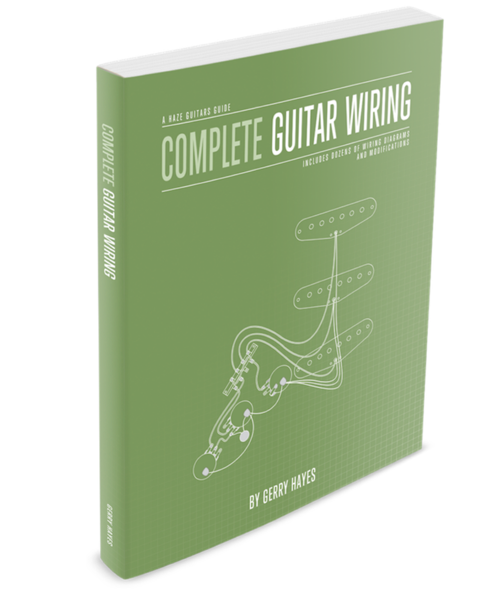 Haze Guitars Repair Vaicom O View Topic Help Gibson Lespaul Standard Pickup Wiring Available For Free Download Learn More About Truss Rods Made Easy