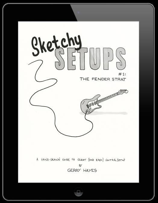 Sketchy Setups iPad.png