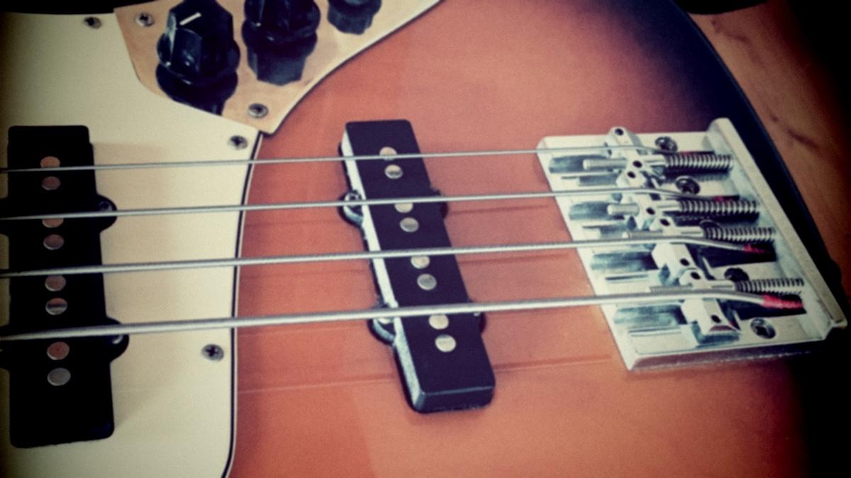 Should I Upgrade Or Buy A New Guitar Haze Guitars Wiring Actual