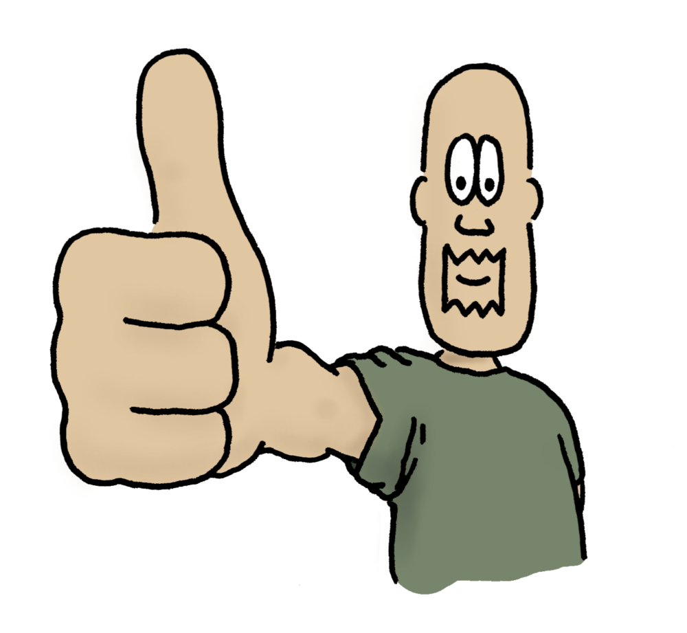 Gerry Cartoon - Thumbs-Up.png