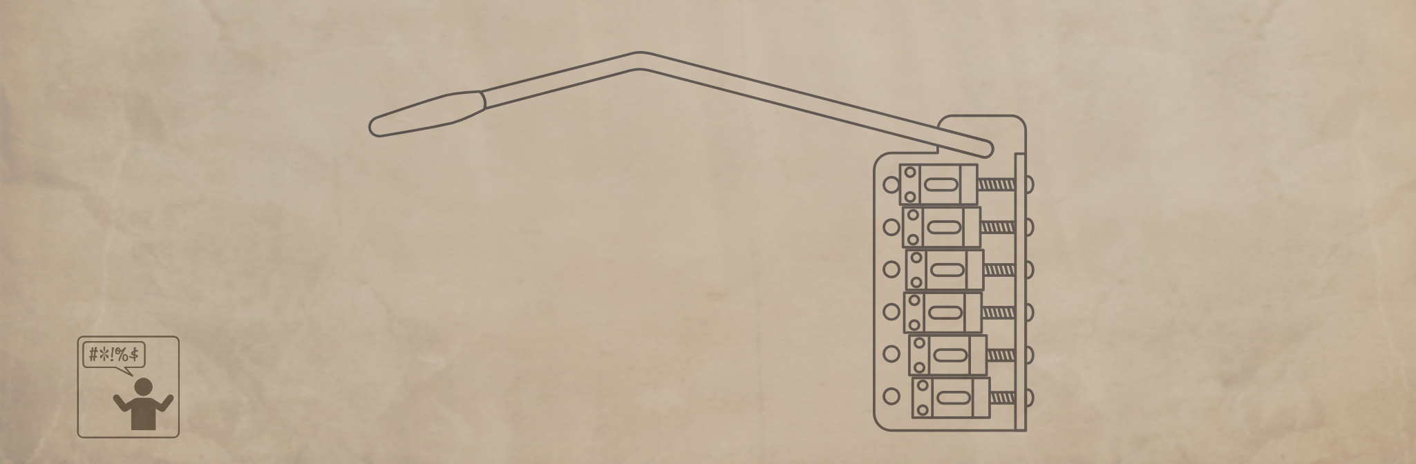 Whos To Blame For Tremolo Haze Guitars Of Electric Guitar Get Free Image About Wiring Diagram