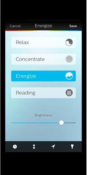 app_12.png