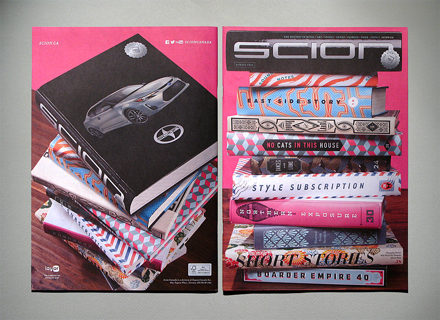 scion-magazine-cover1.jpg