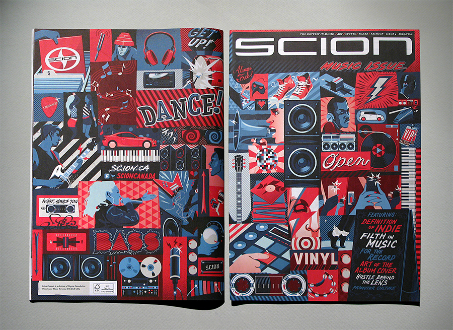 scion4-cover.jpg