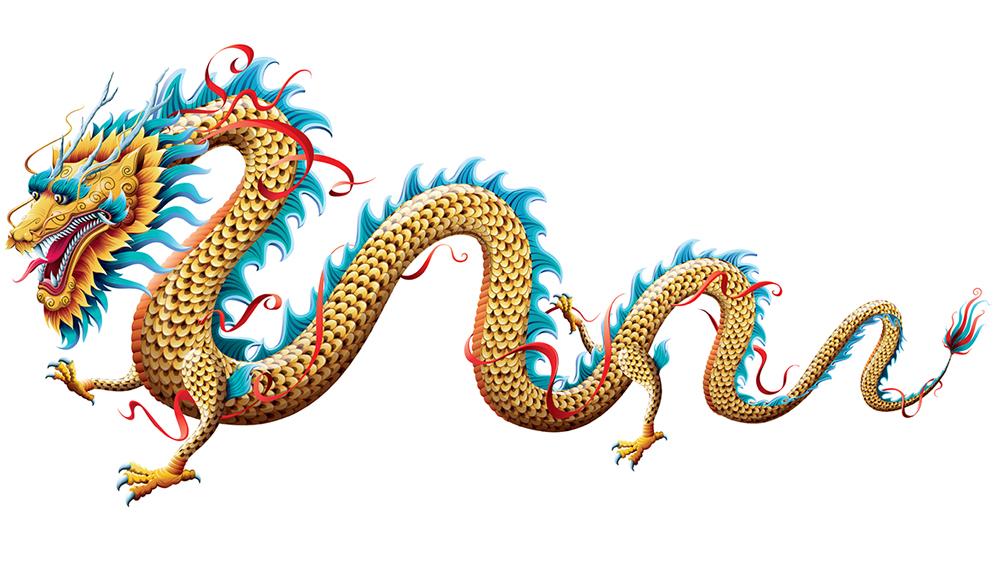 dragon-ribbons-shingo-shimizu.jpg