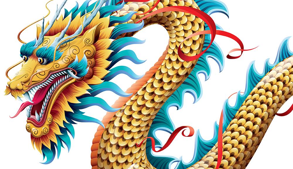 dragon-ribbons-zoom-shingo-shimizu.jpg