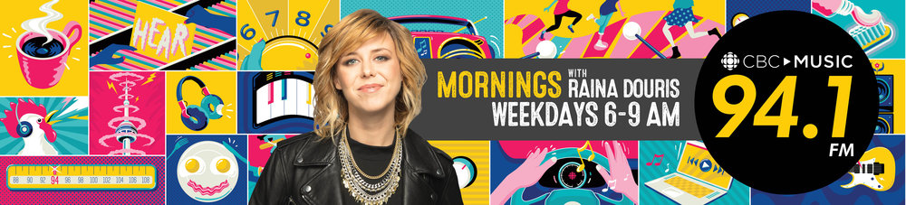 CBCMusic_Mornings_BusKing_Toronto_139x30_R1.jpg