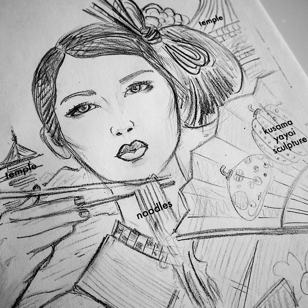 sketch-1.jpg