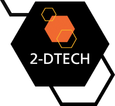 2-DTech