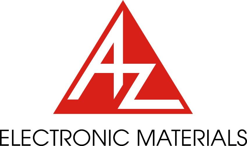 AZ Electronics