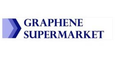 Graphene Supermarket