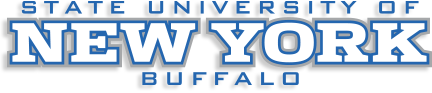The University of Buffalo, New York