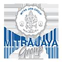 Mitra Jaya Group
