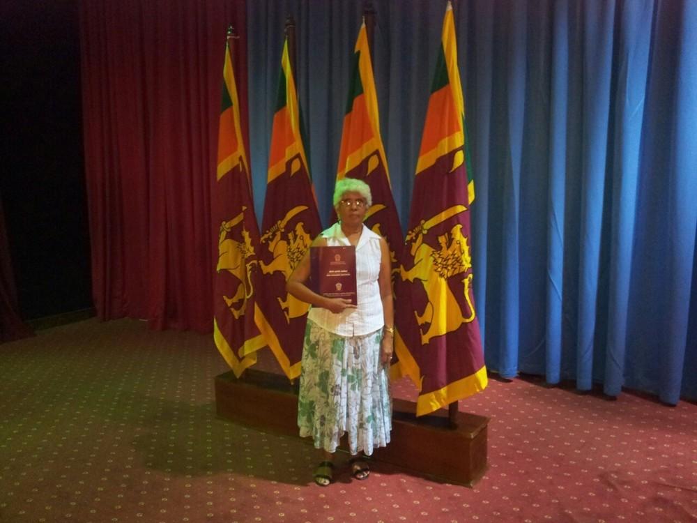 Sheriozha Anthony Wijekoon Dual Citizenship 1.jpg