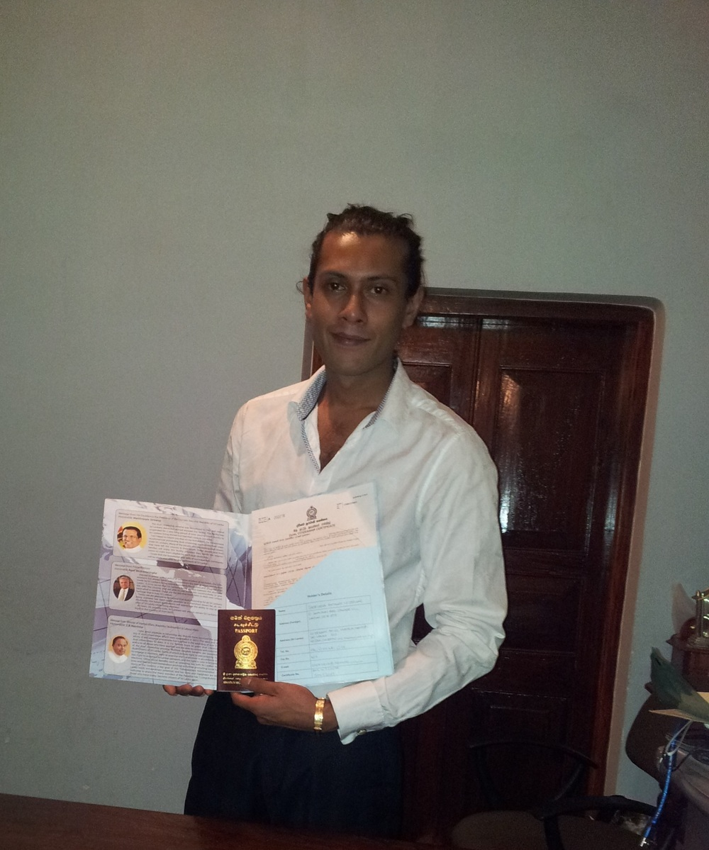Sheriozha Anthony Wijekoon Dual Citizenship 2.jpg