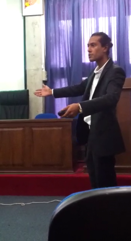 Sheriozha Anthony Wijekoon GSMB Exploration License Presentation 1.png