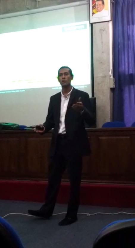 Sheriozha Anthony Wijekoon GSMB Exploration License Presentation 2.png