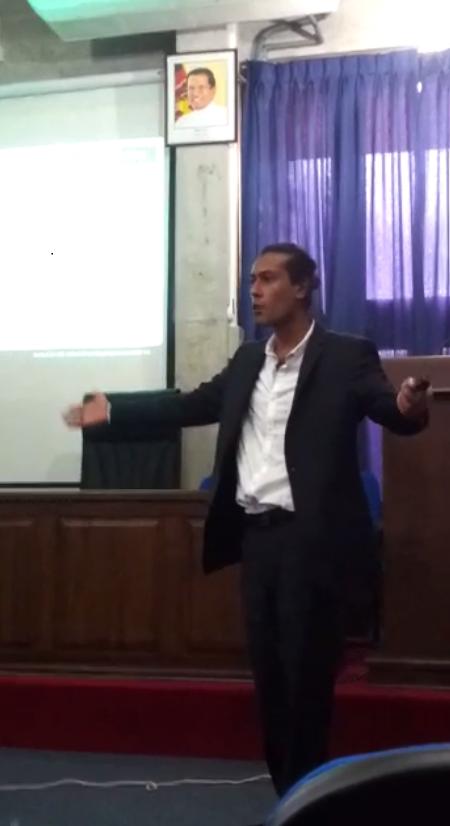 Sheriozha Anthony Wijekoon GSMB Exploration License Presentation 0.png