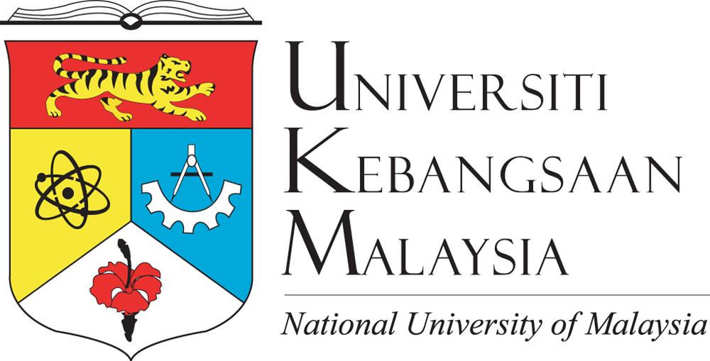 National University of Malaysia, Universiti Kebangsaan Malaysia