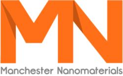 Manchester Nanomaterials