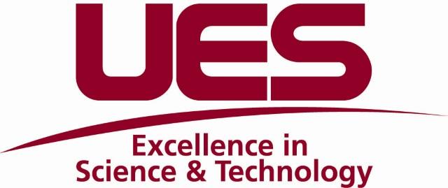 UES Inc.