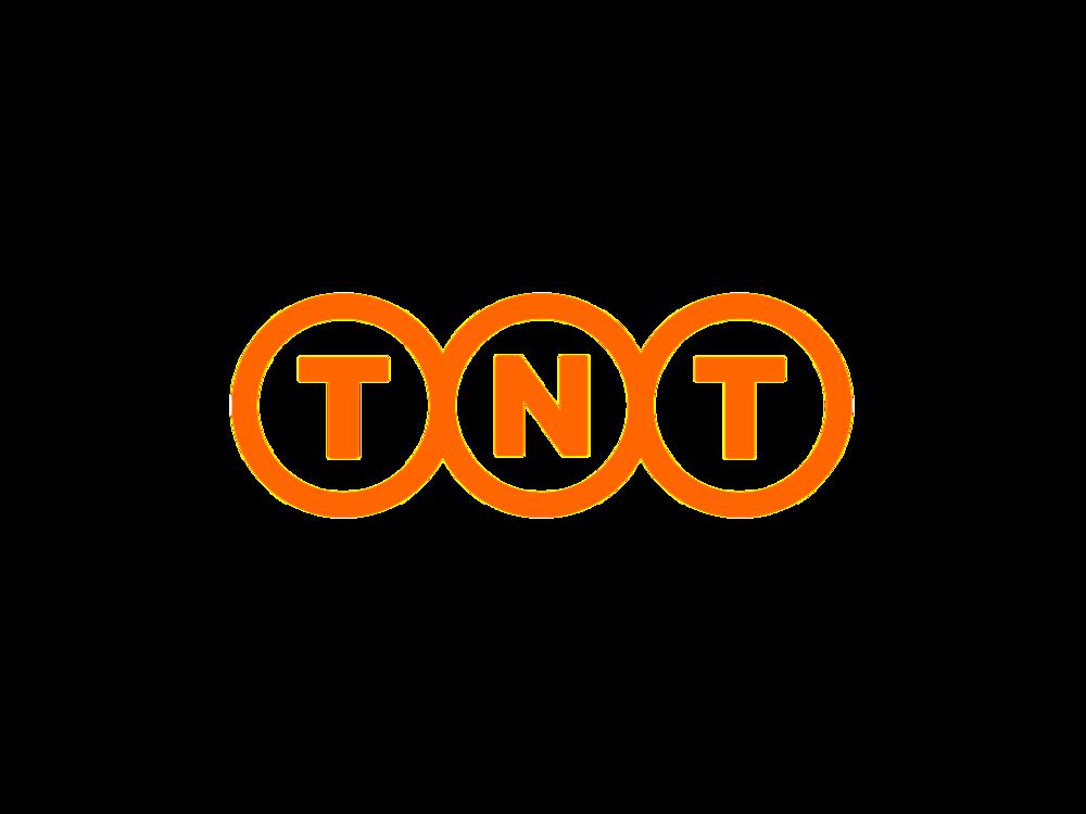 TNT Registered Door 2 Door Delivery