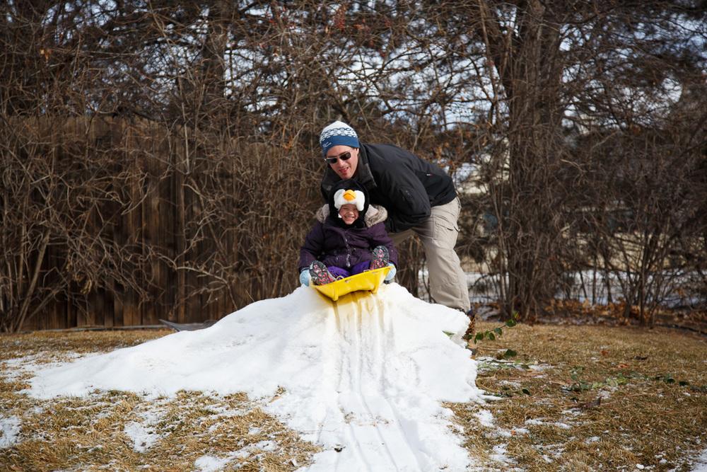 Snow Play-5.jpg