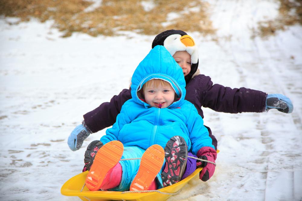 Snow Play-2.jpg
