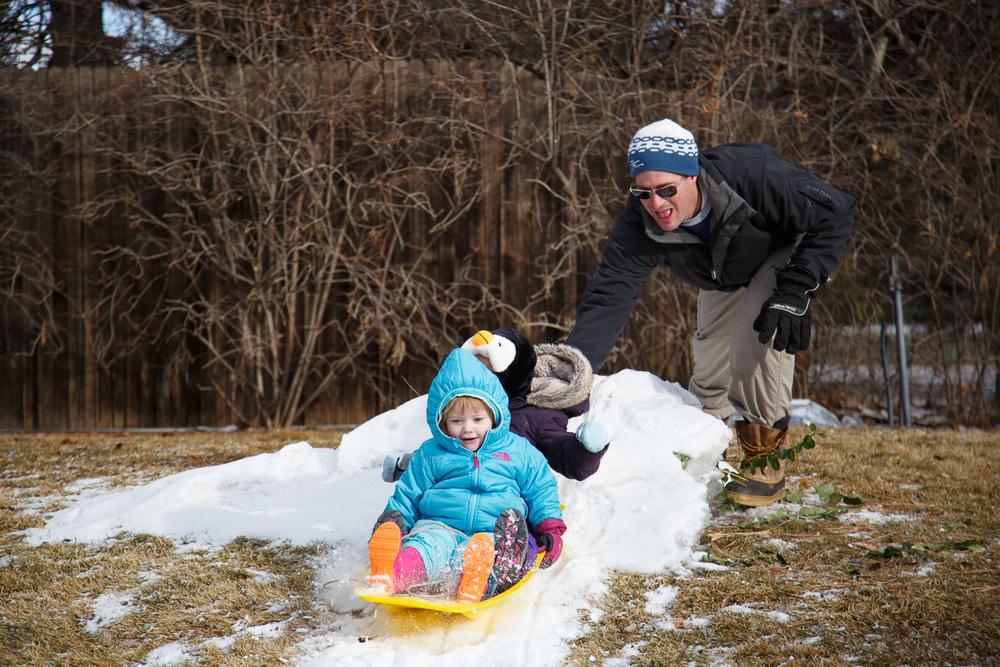 Snow Play-4.jpg
