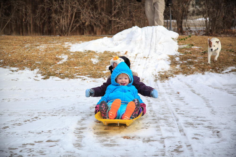 Snow Play-3.jpg